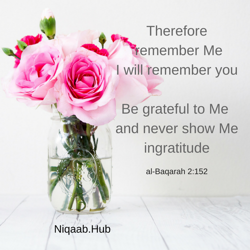 Remembrance-of-Allah